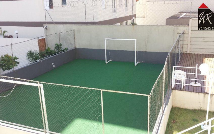 Sweet Vila Nova